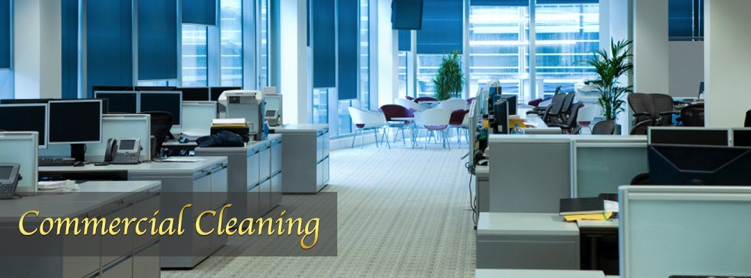 office cleaning services for business in lehigh valley pa