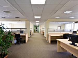 Lang's Commercial Cleaning Allentown PA